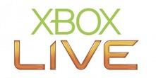 XBox-Live-650x325