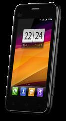 xiaomi-phone3-blog