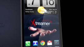 Xtreamer Mobile Aiki jen za 199 Eur