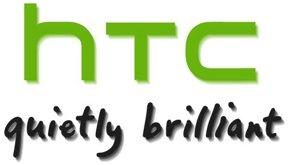 HTC Operaul – novinka zachycena v benchmarku