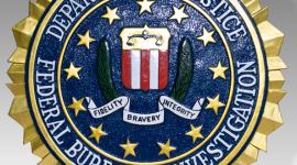 FBI vyšetřuje některé neoficiální obchody s androidími aplikacemi