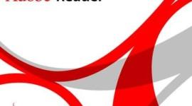 Adobe Reader pro Android získává cloud