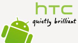 HTC chystá další mobil – Desire SV