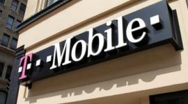 T-Mobile představil nové zahraniční datové balíčky