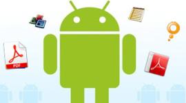 5 aplikací ze storu – Různí pomocníci pro Android