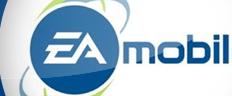 EA Sports a budoucnost mobilních her