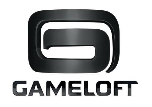 Gameloft: 12 herních trháků na Windows Phone