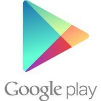 Google Play obchod zřejmě získá novou sekci