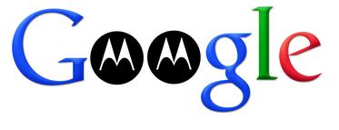 Motorola musí udělat větší škrty, nařizuje to Google