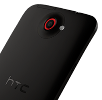 HTC-One-X-Plus-L45b-black
