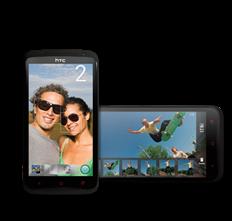 HTC-One-X-Plus-amazing-camera