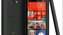 HTC zaznamenalo 60% pokles výnosů