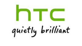 HTC: pro Android Jelly Bean musíte mít víc než 512 MB RAM