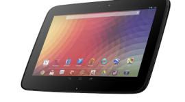 Nexus 11 a několik dalších tabletů od Samsungu v přípravě