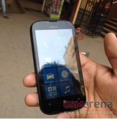 Nokia Lumia 510 za 3000 Kč?