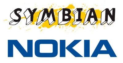 Symbian přechází do režimu údržby! Je na konci své tratě?