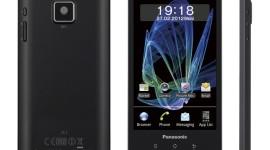 Panasonic odejde na jaře z mobilního trhu v Evropě