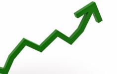 Používání chytrých mobilů roste [statistika]
