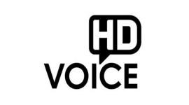 Xperia T s podporou HD Voice