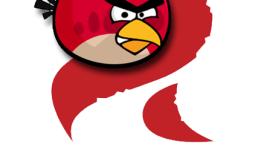 Angry Birds Star Wars již 8. listopadu [aktualizováno, video]