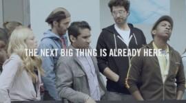 Samsung Galaxy S3 v nových TV reklamách