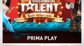 Aplikace TV Prima pro Android překvapila