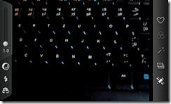 Screenshot_2012-10-23-14-07-07-OLD3