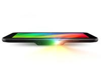 SmartQ U7H – Tablet s projektorem