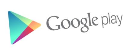 Google Play Hudba a Knihy v nedohlednu