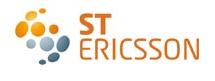 ST-Ericsson chce zamířit mezi TOP5 výrobců