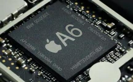 Apple utlumuje spolupráci se Samsungem