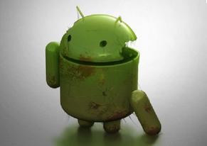 Google bude bojovat proti malwaru na Androidu