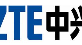 ZTE T81 – slušná výbava za rozumnou cenu?