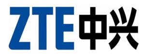 Výsledky obrázků Google pro http   www.wireless-mag.com images CMS 2011 News ZTE_-_Logo.jpg-192531