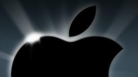 Apple: 4jádrové procesory nebudou od Samsungu