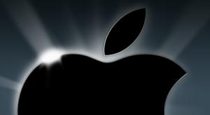 Výsledky obrázků Google pro https   mobilenet.cz obrazek apple-logo---cerne-44247-203349
