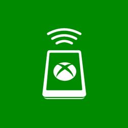 Xbox SmartGlass app vám umožní ovládat Xbox 360
