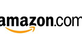 Amazon: Kindle Fire HD je celosvětový bestseller