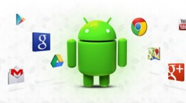 700 000 aplikací v Google Play Obchodu