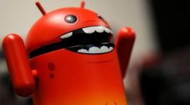 Android UI skrývá možné bezpečnostní riziko