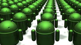 Android v roce 2016 pokoří Windows