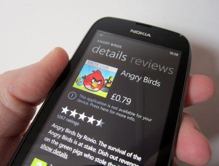 5 aplikací ze storu – hry pro chvíle nudy