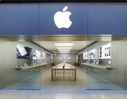Apple nezvládá úniky informací