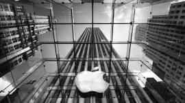 """Na Apple se dle studie nejvíce zaměřují patentoví """"trollové"""""""