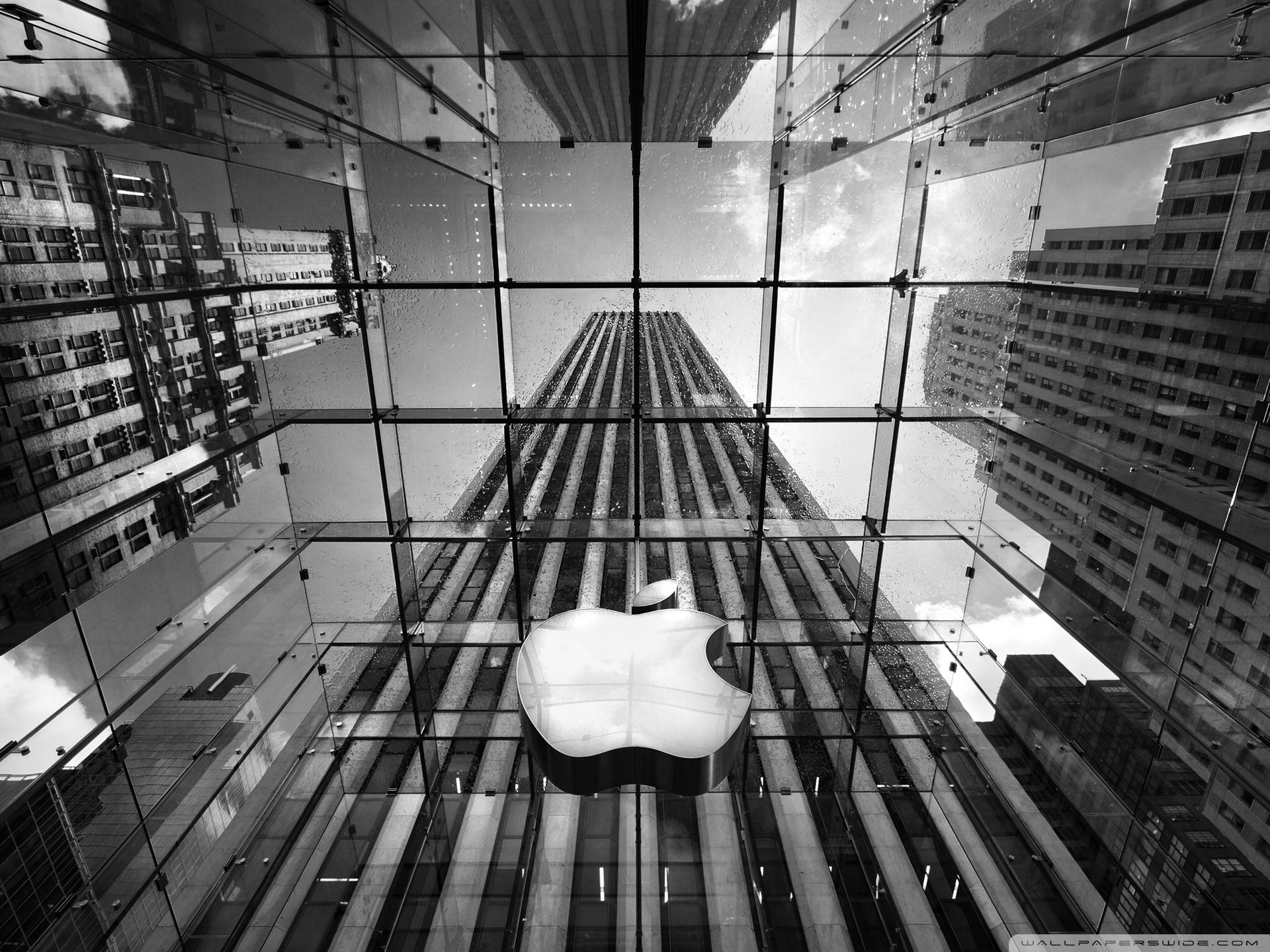Apple jde po Galaxy Nexusu a dalších 17 zařízeních