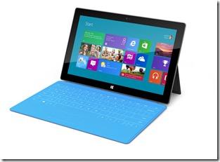 Známe ceny Surface, bohužel nečekejte zázraky