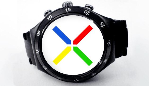 Google patentuje nový doplněk