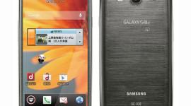 Galaxy S III Alpha – nejsilnější z rodiny Galaxy