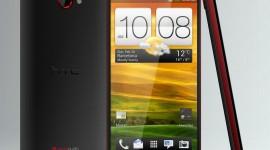 HTC DLX: Červené pádlo odtajněno [exkluzivně]