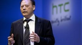 Finanční výsledky HTC – 79 % dolů za Q3